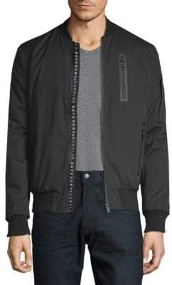 Superdry Nova Bomber Jacket