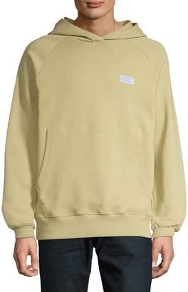 Publish Brand Publish Hooded Sweater