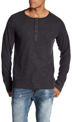 Rogue Classic Thermal Shirt