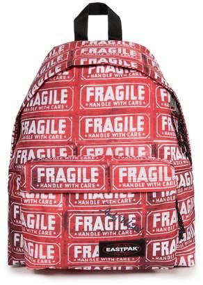 Eastpak & ANDY WARHOL Backpacks & Fanny packs - Item 45448144GF