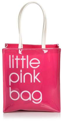 Bloomingdale's Little Pink Bag - 100% Exclusive