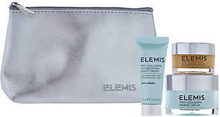 Elemis Pro-Collagen 3-Piece Skincare Kit