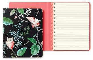Kate Spade Spiral Notebook - Birch Way