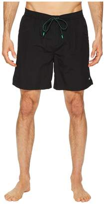 Saxx UNDERWEAR CannonBall 2N1 Shorts Men's Swimwear