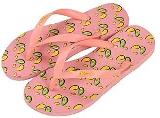 7d335a777fc6a1 at Amazon.com · Aerusi Ocean Corte Series Flip Flop Outdoor Sandals