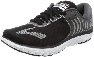 Brooks Women's PureFlow 6 6 B US