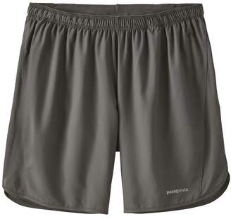 Patagonia Men's Strider Running Shorts - 7""