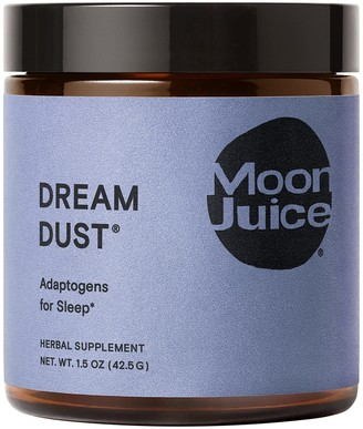 Moon Juice - Dream Dust