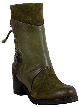 Miz Mooz Women's Sakinah Fashion Boot