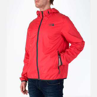 The North Face Inc Men's Cyclone Wind Jacket