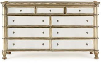 Hooker Furniture Caterina Dresser