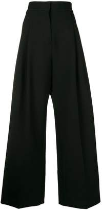 J.W.Anderson wide-leg trousers