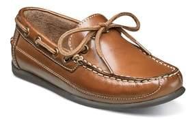 Florsheim Jasper Boat Shoe