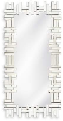 Bassett Mirror Catalina Wall Mirror, 23 x 46