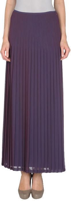 Catherine Malandrino Long skirt