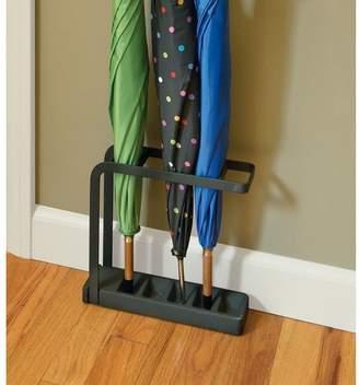 Polder Products LLC Slimline Umbrella Stand
