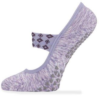 Tavi Noir Lola Lavish Grip Socks