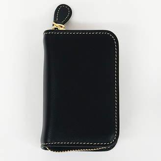 Casio (カシオ) - ウオッチオプション 【ウオッチ専用ケース】ブルックリン BROOKLYN x e-casio オリジナル時計ケース(ブラック)