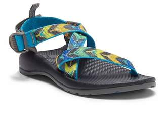 Chaco Z1 Eco Tread Water Sneaker (Little Kid & Big Kid)