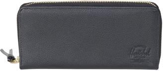 Herschel Supply Avenue Leather Wallet - Women's
