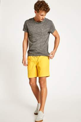 Jack Wills Cober Drawstring Short
