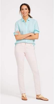 J.Mclaughlin Lexi Jeans
