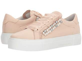 Kennel + Schmenger Kennel & Schmenger Big Pearl Sneaker Women's Shoes