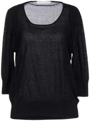 BP Studio Sweaters - Item 39720410