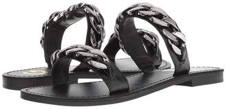 G by Guess Tunez2 Women's Sandals