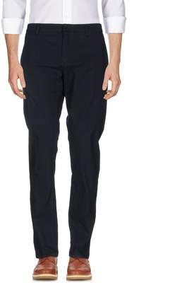 Siviglia Casual pants - Item 13124527