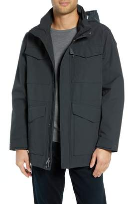Pendleton Clyde Hill Commuter Coat