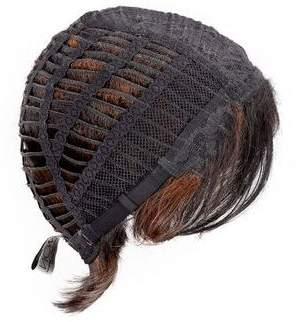 Luxhair By Sherri Shepherd LUXHAIR by Sherri Shepherd Angled Tomboy Cut Wig