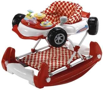 My Child Car Baby Walker Rocker