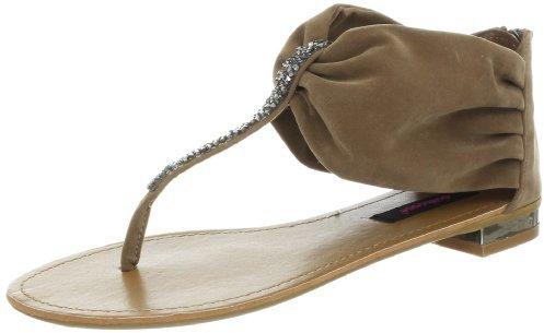 Dollhouse Women's Vivid Sandal