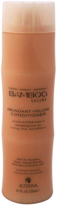 Alterna 8.5Oz Bamboo Volume Abundant Volume Conditioner