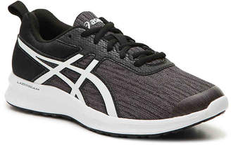 Asics Lazerbeam EA Youth Running Shoe - Boy's