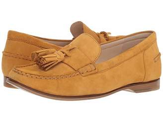 Cole Haan Emmons Tassel Loafer II Women's Shoes