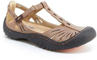 Jambu J Sport By Melon Womens Mary Jane Shoes