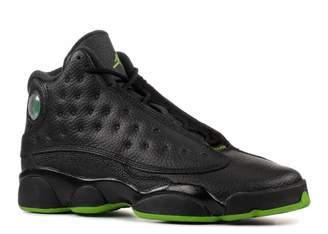 Jordan 13 Retro Big Kids Style : 414574