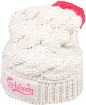 Carlsberg Hats - Item 46573393