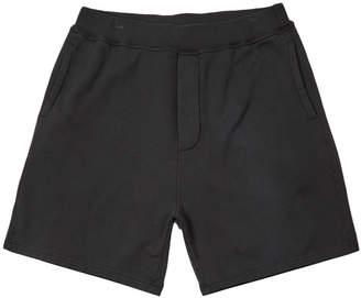 DSQUARED2 Icon Shorts - Black