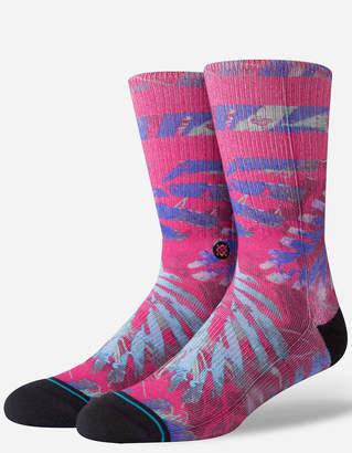 Stance Haena Mens Crew Socks