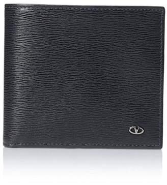 Valentino Men's Bifold Wallet
