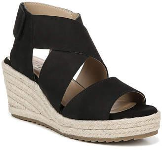 Naturalizer Soul Oshay Ankle Strap Sandals Women Shoes
