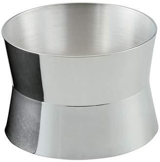 Ercuis Xl Diablo Napkin Ring