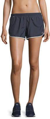 Tory Sport Classic Track Shorts