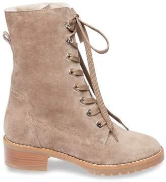 d338da17c Steve Madden Low Heel Women's Boots - ShopStyle