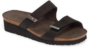 Naot Footwear Jacey Sandal