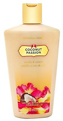 Coconut Passion/Victoria Secret Body Lotion 8.4 Oz (250 Ml) (W) $14 thestylecure.com