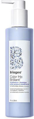 Briogeo Color Me Brilliant Mushroom + Bamboo Color Protect Conditioner